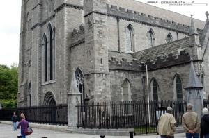 Dublin-023