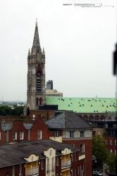 Dublin-047