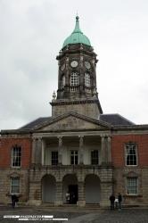 Dublin-052