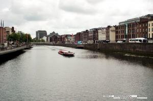 Dublin-053