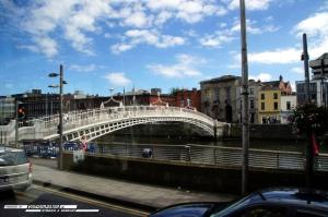 Dublin-061