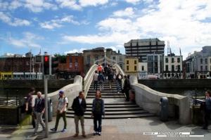 Dublin-062