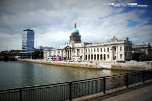 Dublin-064