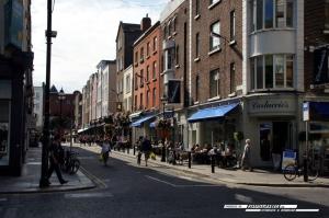 Dublin-073