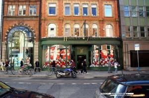 Dublin-074