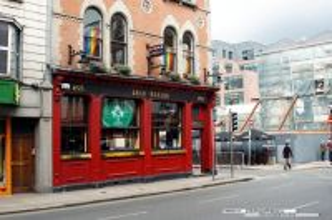 Dublin-076