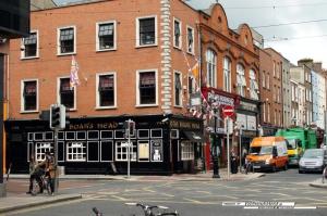 Dublin-077