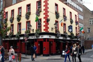 Dublin-088