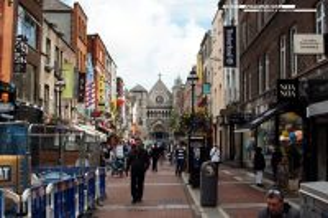 Dublin-093