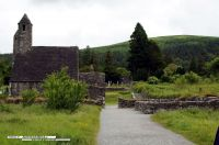 Wicklow-Glendalough-002