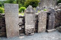 Wicklow-Glendalough-007