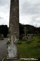 Wicklow-Glendalough-014