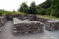 Wicklow-Glendalough-016