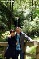 Wicklow-Glendalough-026