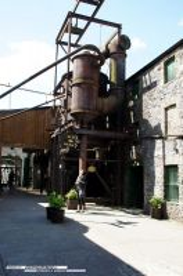 Kilbeggan-Clonmacnoise-007