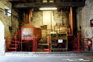 Kilbeggan-Clonmacnoise-023