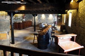 Kilbeggan-Clonmacnoise-026