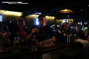 Kilbeggan-Clonmacnoise-035