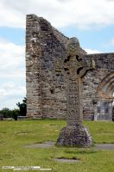 Kilbeggan-Clonmacnoise-041