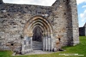 Kilbeggan-Clonmacnoise-045