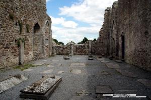 Kilbeggan-Clonmacnoise-046