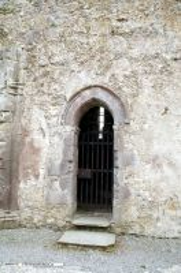 Kilbeggan-Clonmacnoise-047