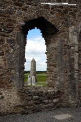 Kilbeggan-Clonmacnoise-050