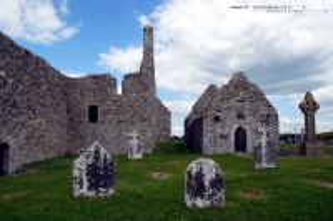 Kilbeggan-Clonmacnoise-052