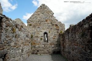 Kilbeggan-Clonmacnoise-053