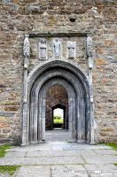 Kilbeggan-Clonmacnoise-057
