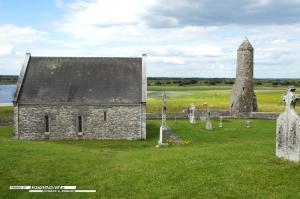 Kilbeggan-Clonmacnoise-058