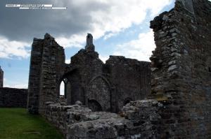 Kilbeggan-Clonmacnoise-059
