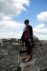 Kilbeggan-Clonmacnoise-063