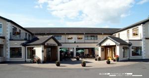 Kilbeggan-Clonmacnoise-069