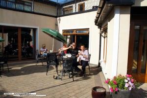 Kilbeggan-Clonmacnoise-071