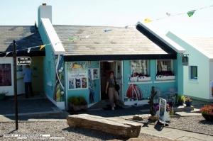 Galway-Kylemore-017