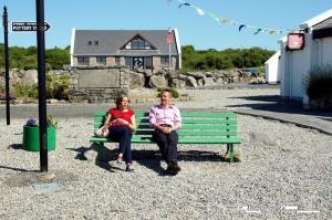 Galway-Kylemore-019
