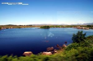 Galway-Kylemore-022