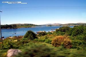 Galway-Kylemore-023