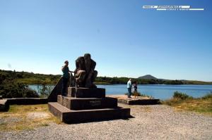Galway-Kylemore-032