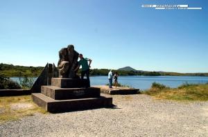 Galway-Kylemore-033