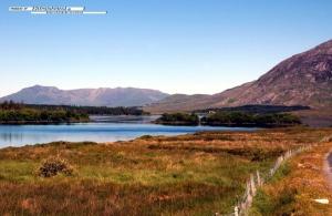 Galway-Kylemore-043