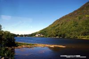 Galway-Kylemore-052