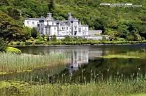 Galway-Kylemore-057