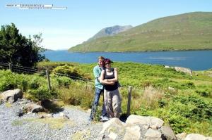 Galway-Kylemore-062