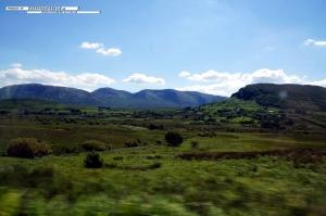 Galway-Kylemore-078