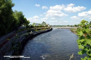 Galway-Kylemore-080