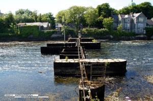 Galway-Kylemore-085