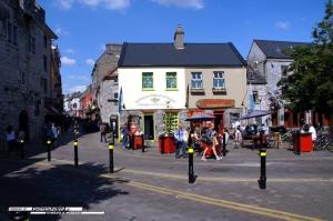 Galway-Kylemore-088
