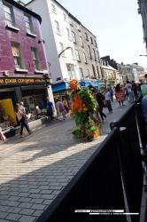Galway-Kylemore-098
